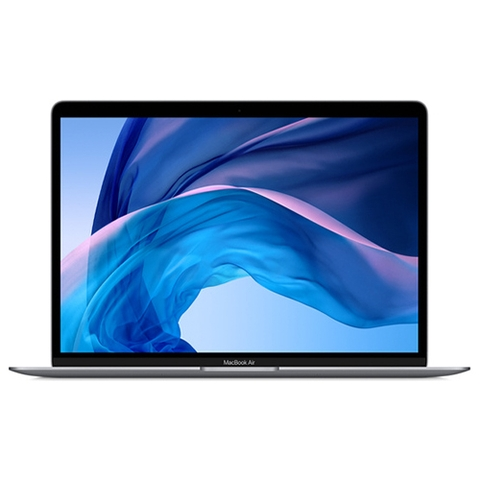 Macbook Air 2019 Gray ( i5 | 8GB | 128GB ) - 99%