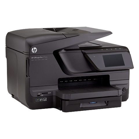 Máy in HP 276DW MFP - CR770A