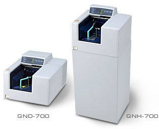 GLORY GNH-710 (with Stand)