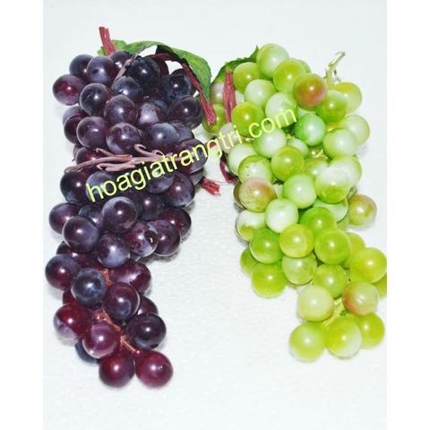 Công ty HTH chuyên cung cấp các loại trái cây giả bằng nhựa cao cấp