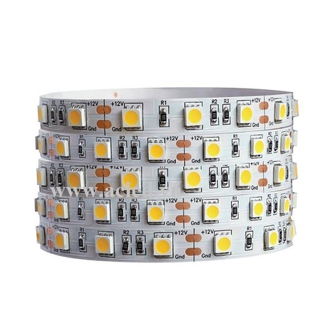 Led Dây 5050-L60-Indoor