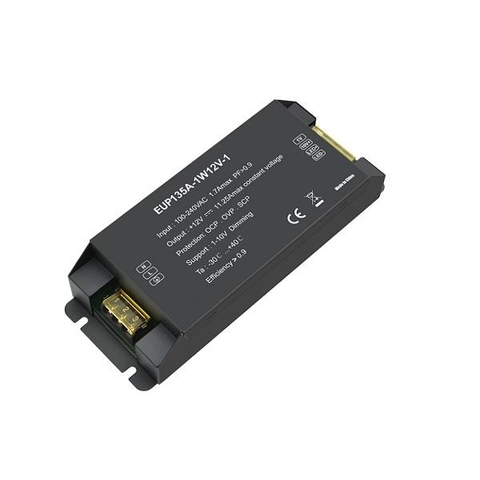 12V Dimmable Driver