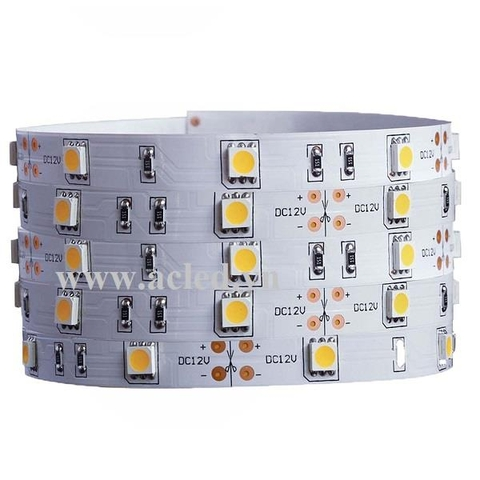 Led Dây 5050-L30-Indoor