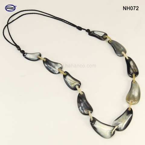Necklace - NH072