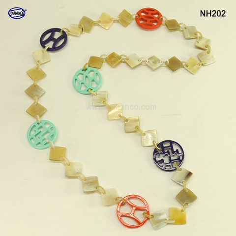 Necklace - NH202