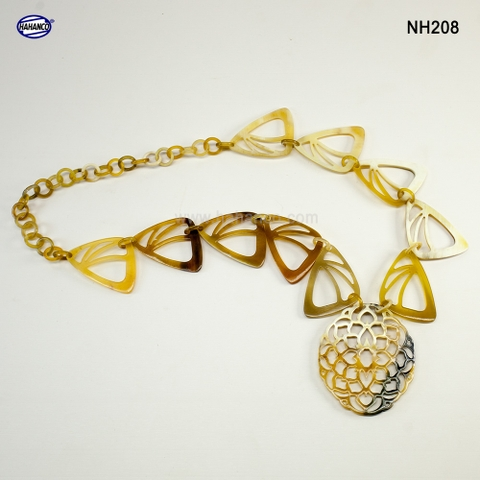 Necklace - NH208