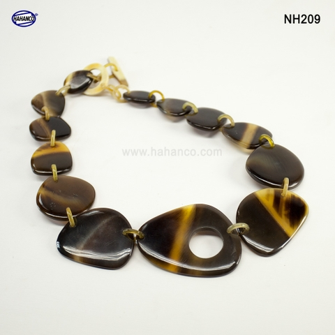 Necklace - NH209