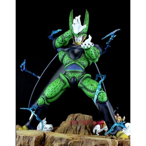 Cell perfect Kameha (Rs)