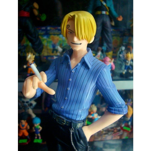 POP NEO Sanji (2nd)