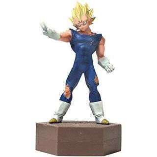 DXF Fighting Combination Vol. 1 Vegeta Super Saiyan