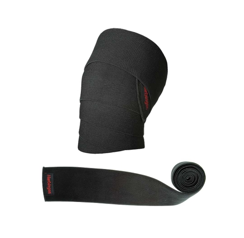 Dây quấn gối Harbinger-POWER KNEE WRAPS