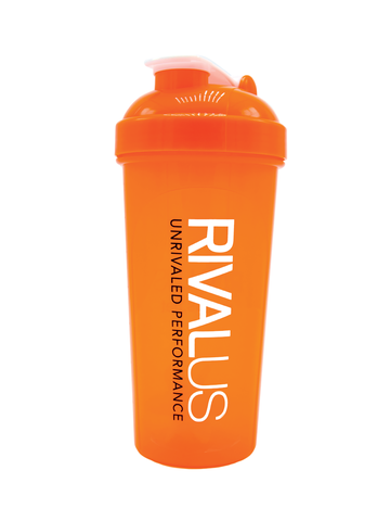 SHAKER RIVALUS 1 ngăn 700ml