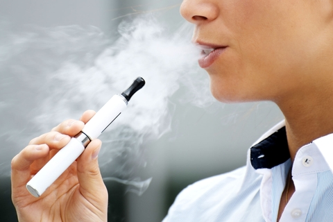 ELECTRONIC CIGARETTES AND TWO MORE POPULAR FOODS CAUSE CANCER