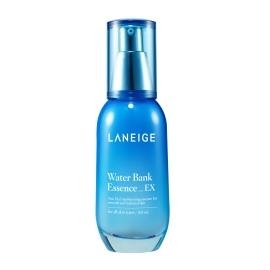 Water Bank Essence EX Tinh chất dưỡng Laneige