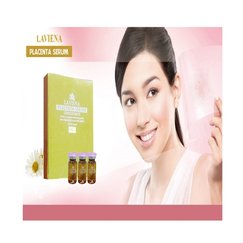 Laviena Placenta Serum Concentrate