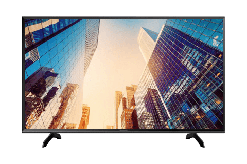 Smart Tivi Panasonic 40 inch TH-40FS500V