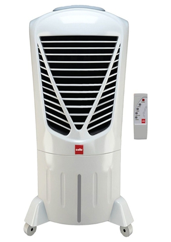 Quạt hơi nước Air Cooler Cello Dura Cool +