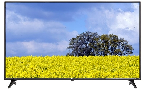 TV LG 55UK6100PTA