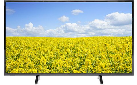Smart Tivi Panasonic 4K 49 inch TH-49FX500V