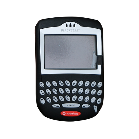 BlackBerry 7230 (Mới 100% - Nobox)