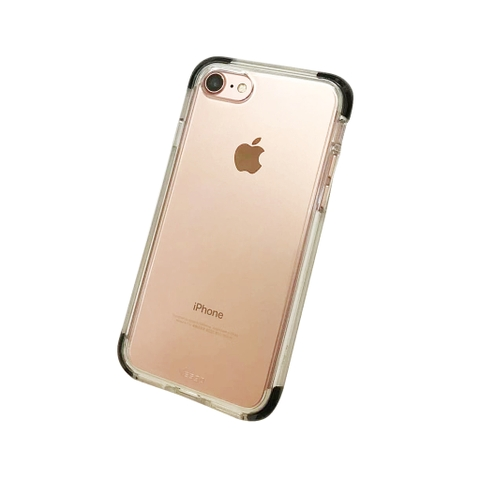 Ốp trong iPhone 7/8 Yesgo Slimcase