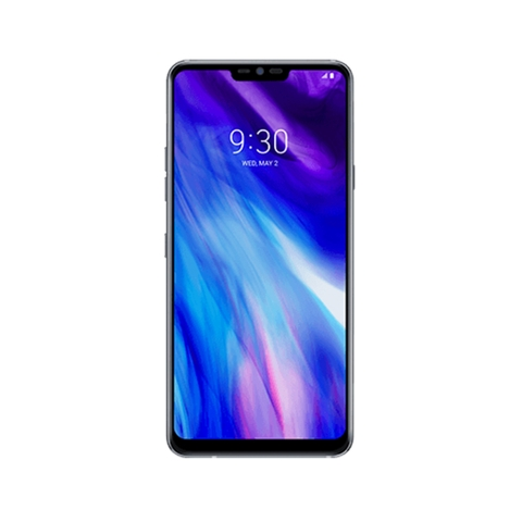 LG G7 ThinQ (Nobox - Likenew 99%)