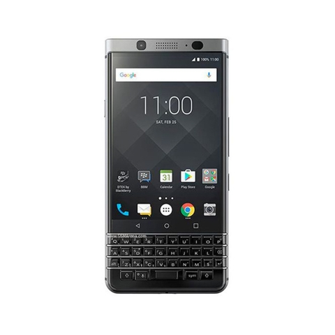 BlackBerry KEYOne Sprint Cũ