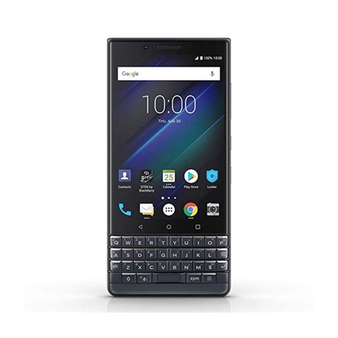 BlackBerry KEY2 LE 2 SIM (Nobox - Likenew 99%)
