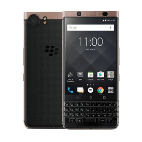BlackBerry KEYone 2 Sim BrandNew FullBox