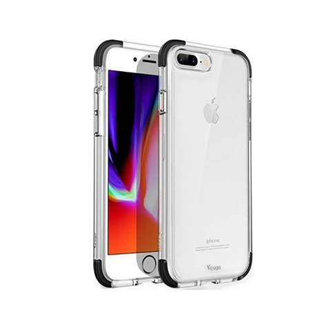 Ốp trong iPhone 7 Plus/8 Plus Yesgo Slimcase