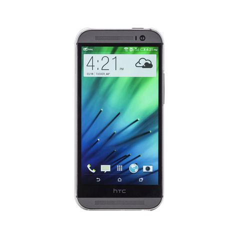 HTC One M8 Mỹ (Nobox - Likenew 99%)