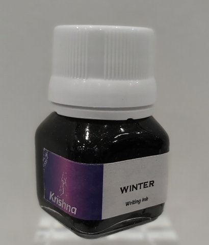 Winter - RC Series
