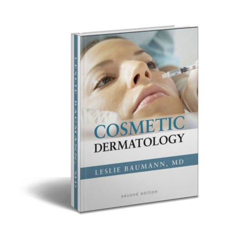 Cosmetic Dermatology: Principles and Practice