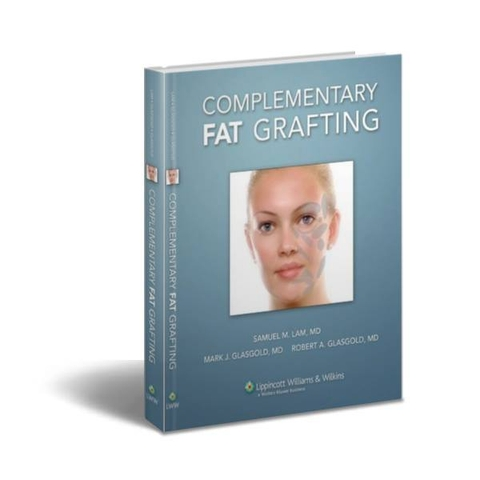 Complementary Fat Grafting 1st Edition