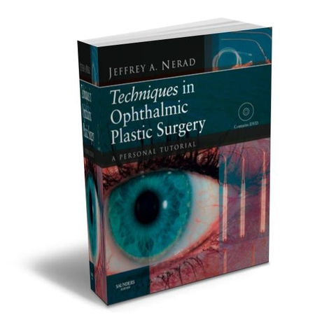 Techniques in Ophthalmic Plastic Surgery: A Personal Tutorial