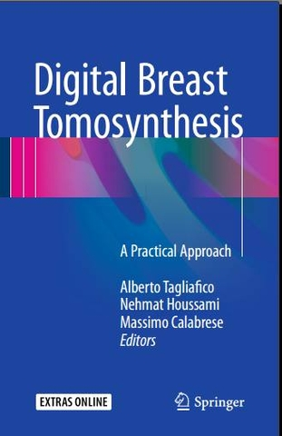 Digital Breast Tomosynthesis: A Practical Approach