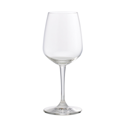 LY LEXINGTON - GOBLET 370ML OCEAN