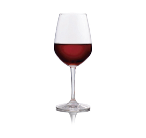 LY LEXINGTON - RED WINE 455ML OCEAN