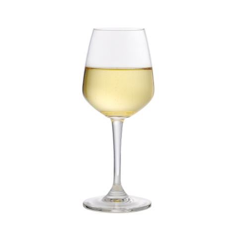 LY LEXINGTON - WHITE WINE 240ML OCEAN