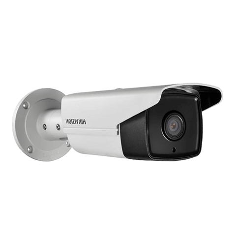 Camera Thân TVI HikVision DS-2CE16C0T-IT3