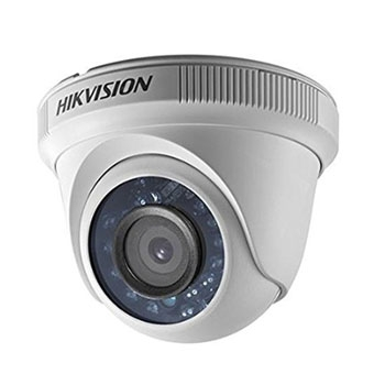 Camera Dome TVI HikVision DS-2CE56D0T-IRP(C)