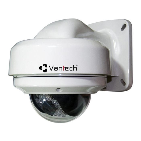 CAMERA IP SPEED DOME 3.0 MEGAPIXEL VP-182C