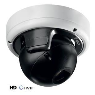 CAMERA IP FLEXI DOME IP 7000 RD