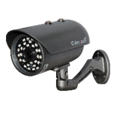 CAMERA AHD 3.0MP VANTECH VP-135AHDH