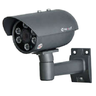 CAMERA AHD 3.0MP VANTECH VP-145AHDH