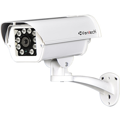 CAMERA AHD 3.0MP VANTECH VP-235AHDH
