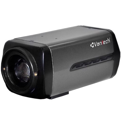 CAMERA IP 2.0MP VANTECH VP-200IP ZOOM 22X