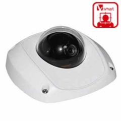 CAMERA IP 4MP HDPARAGON HDS-2543IRP