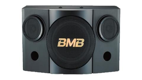 loa-karaoke-bmb-cse-308-chinh-hang-2