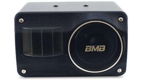 Loa-karaoke-BMB-CSJ-210-SE-bmbvietnam-1